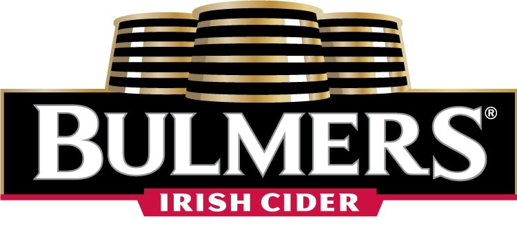 Bulmers Original Logo
