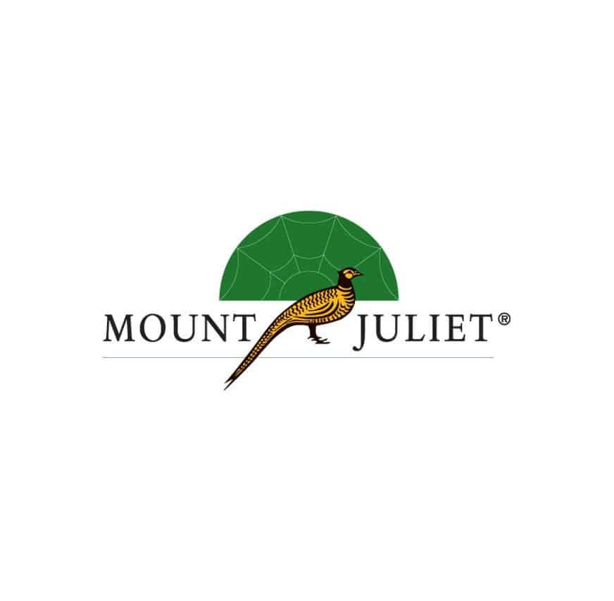 Mount Juliet Logo