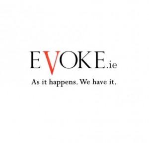 Evoke.ie Logo
