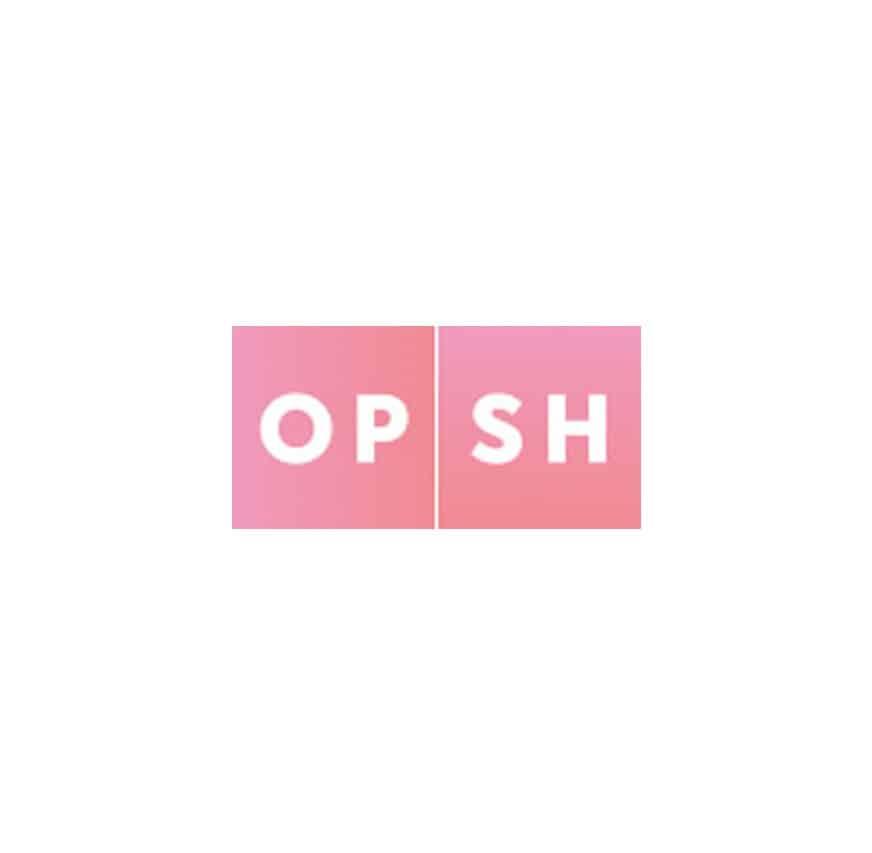 OPSH Logo