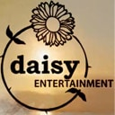 Daisy Entertainment Logo