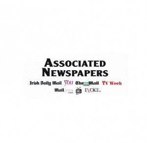 Associated Newspapers Logo