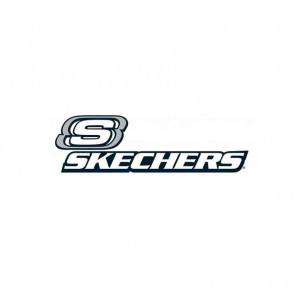 Sketchers Logo
