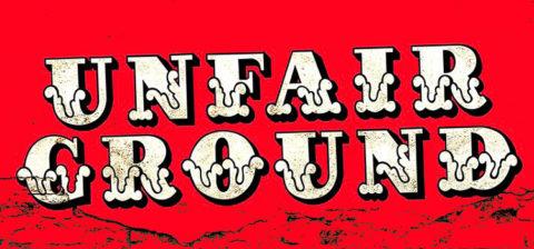 Unfairground Logo