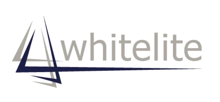Whitelite Logo