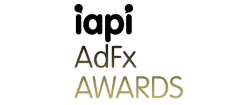 IAPI Logo